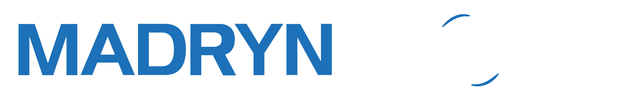 MadrynAhora